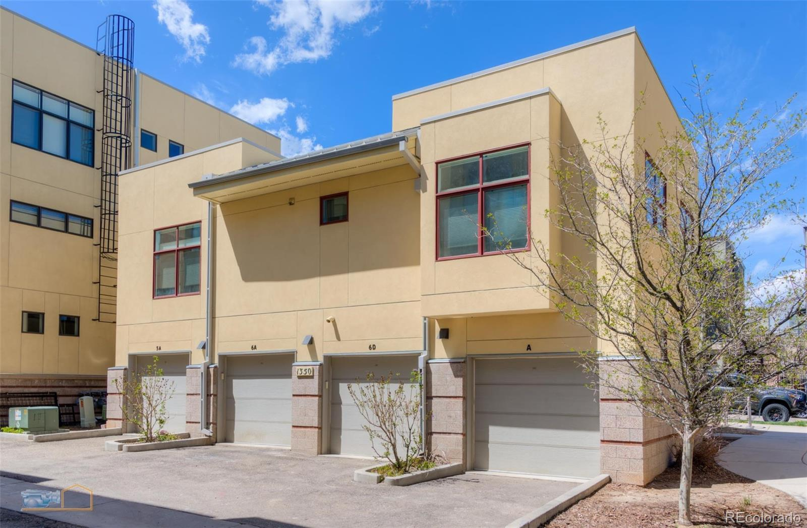 MLS# 8253378 - 20 - 1350 Rosewood Avenue, Boulder, CO 80304