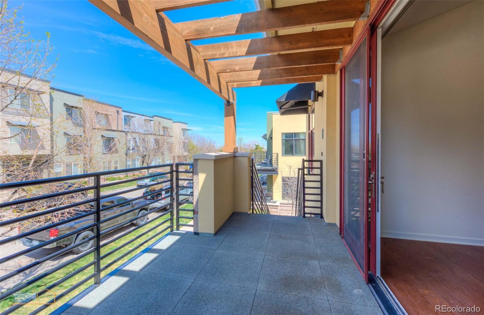 MLS# 8253378 - 3 - 1350 Rosewood Avenue, Boulder, CO 80304