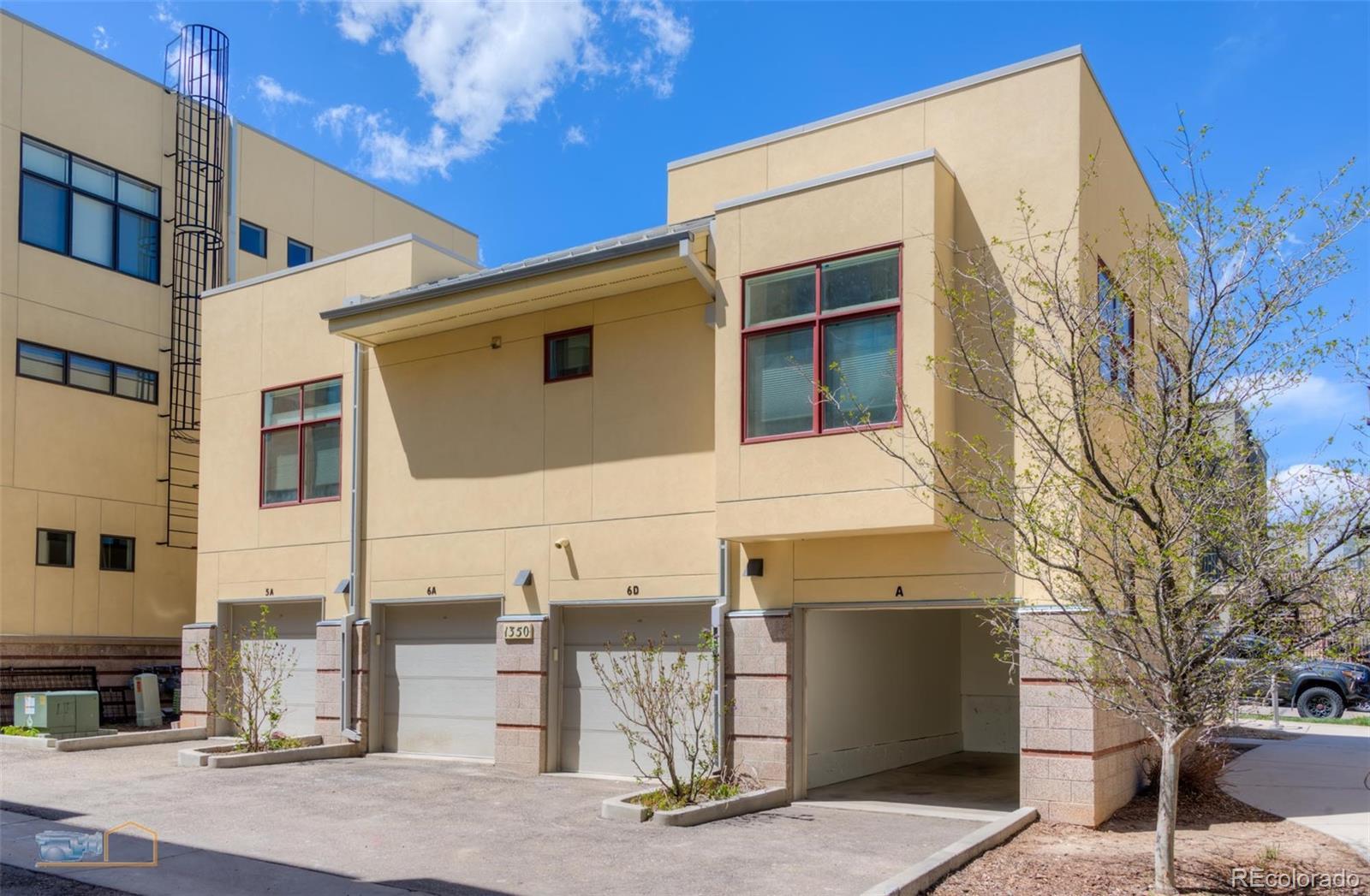 MLS# 8253378 - 21 - 1350 Rosewood Avenue, Boulder, CO 80304