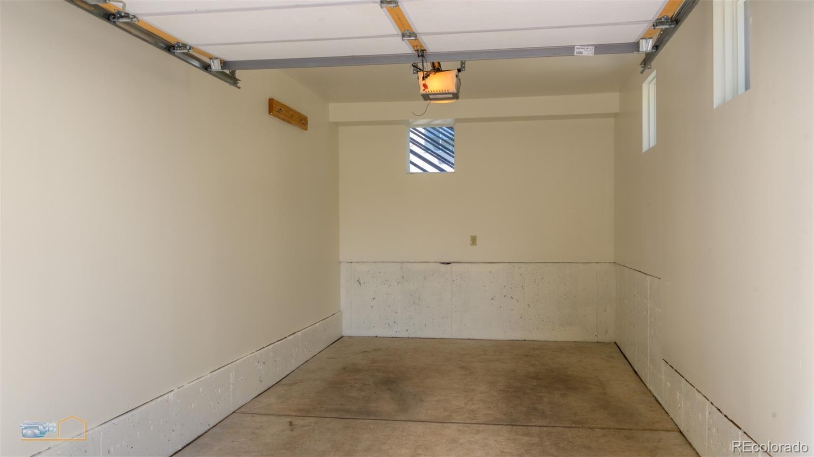 MLS# 8253378 - 22 - 1350 Rosewood Avenue, Boulder, CO 80304