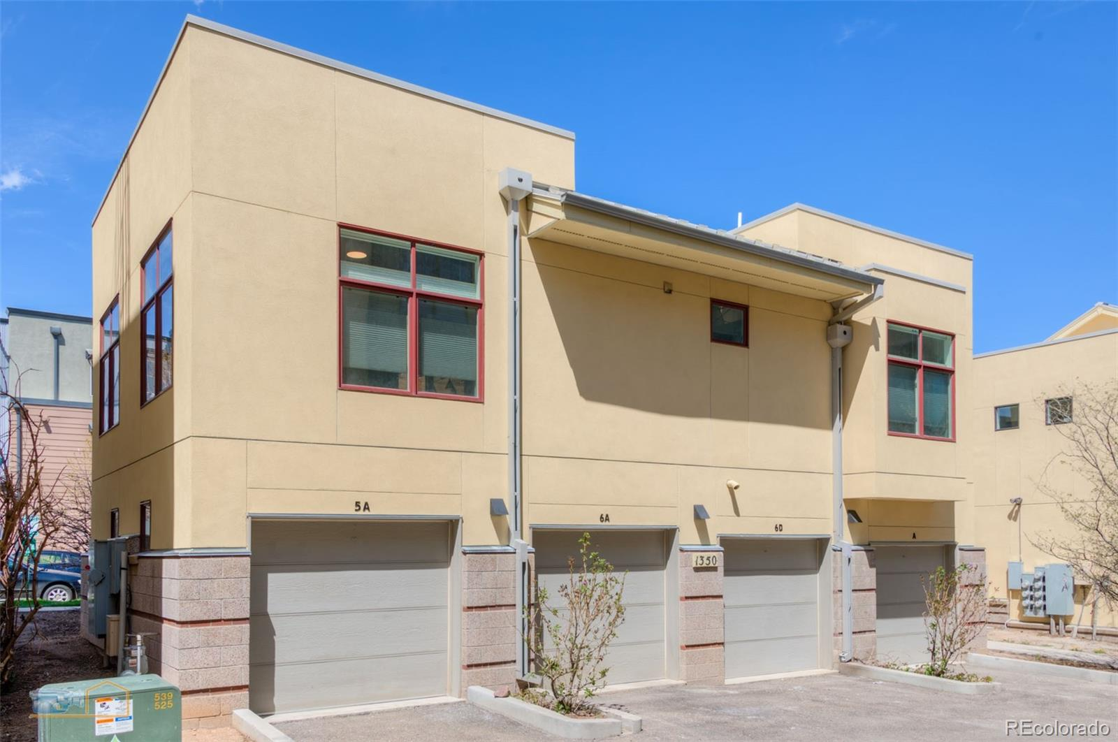 MLS# 8253378 - 23 - 1350 Rosewood Avenue, Boulder, CO 80304