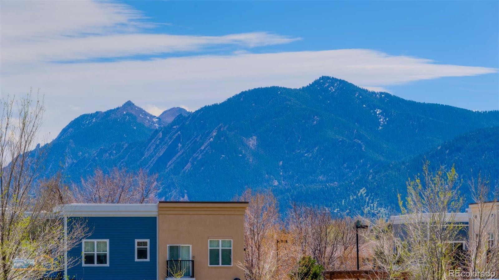 MLS# 8253378 - 24 - 1350 Rosewood Avenue, Boulder, CO 80304