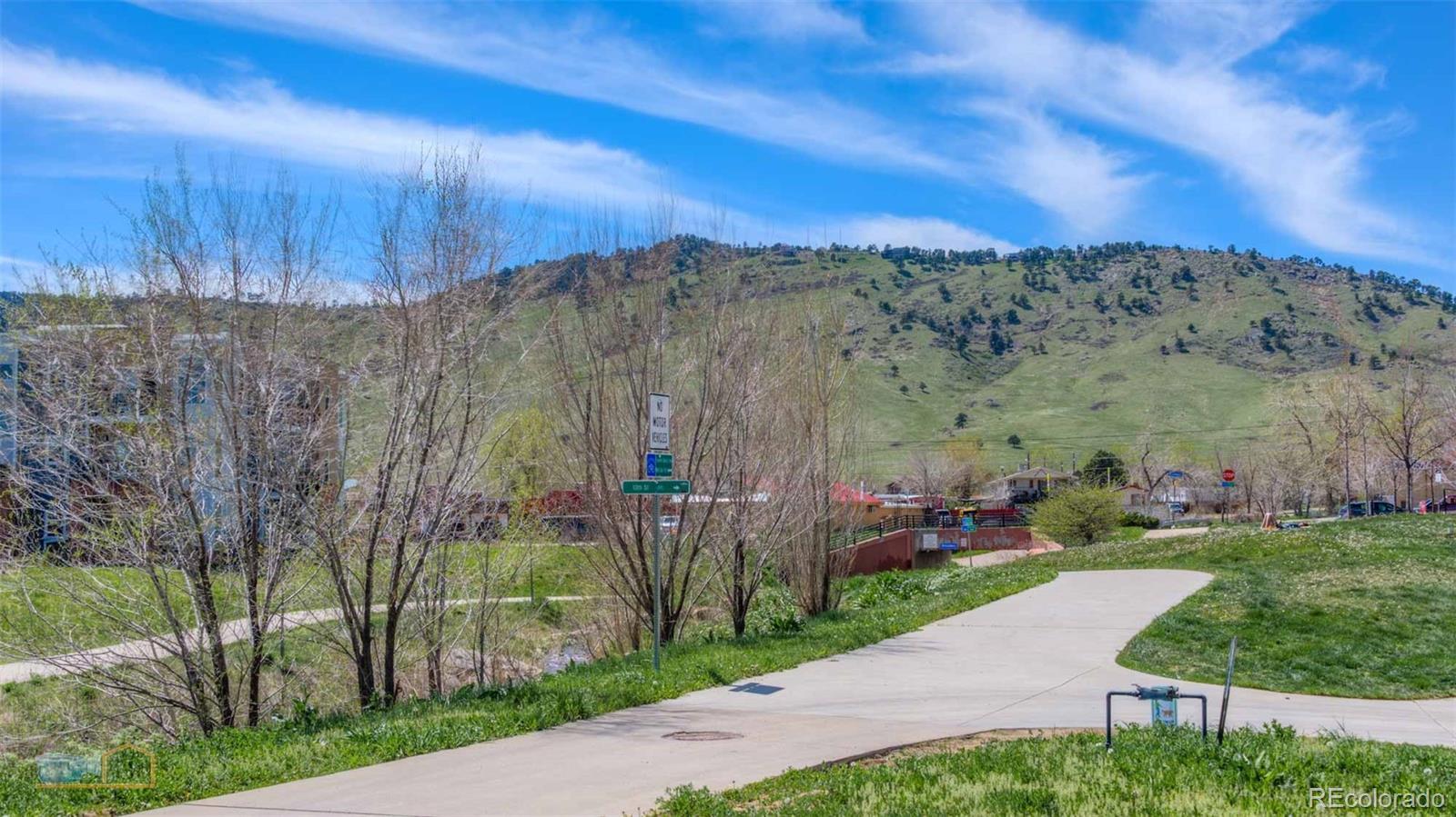 MLS# 8253378 - 25 - 1350 Rosewood Avenue, Boulder, CO 80304