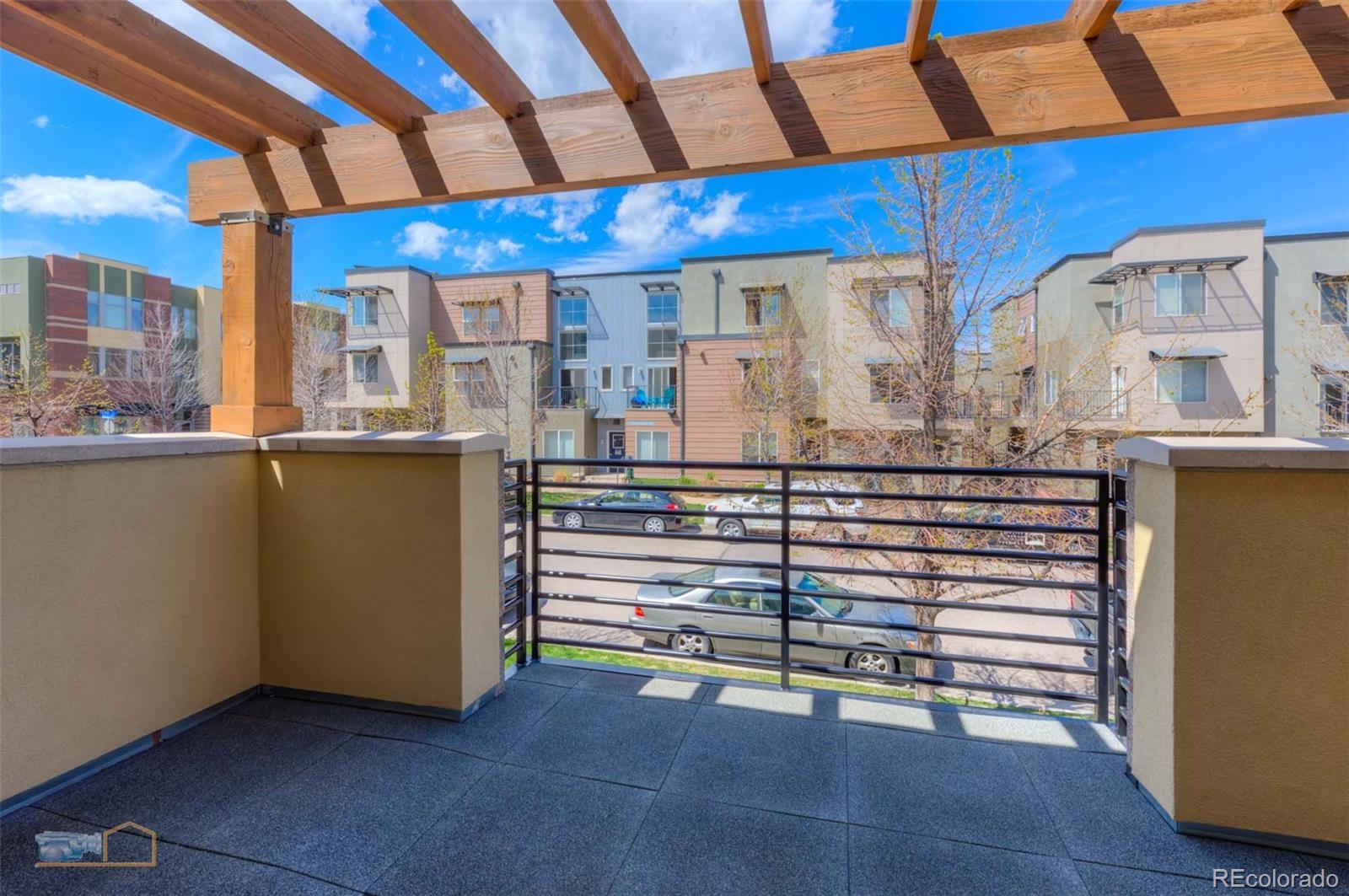 MLS# 8253378 - 4 - 1350 Rosewood Avenue, Boulder, CO 80304