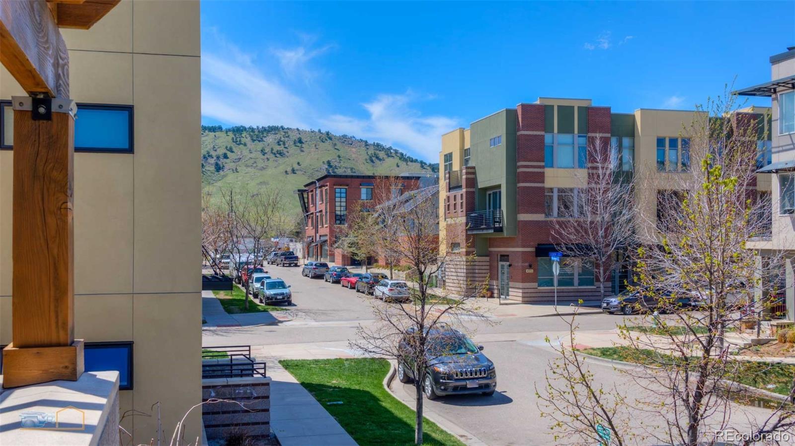 MLS# 8253378 - 5 - 1350 Rosewood Avenue, Boulder, CO 80304