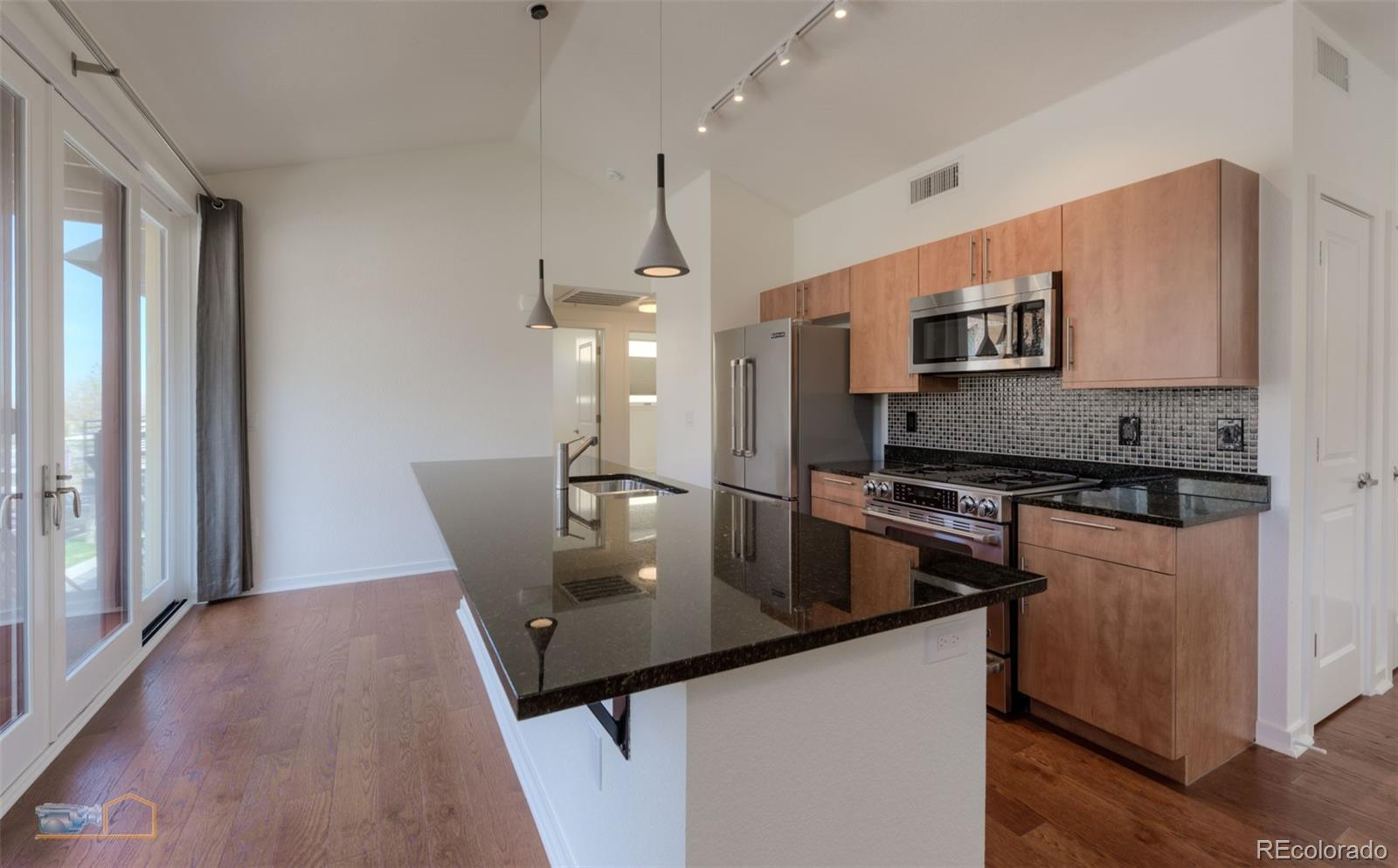 MLS# 8253378 - 8 - 1350 Rosewood Avenue, Boulder, CO 80304