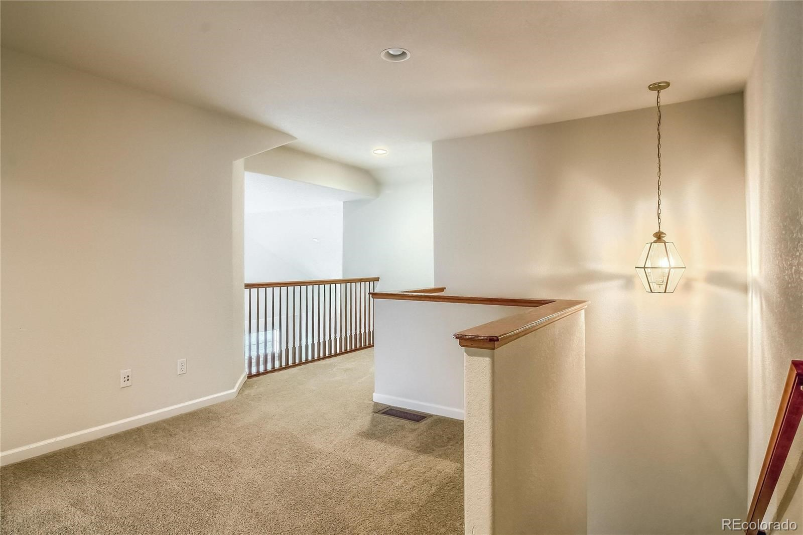 MLS# 8257624 - 31 - 12603 Knox Point, Broomfield, CO 80020