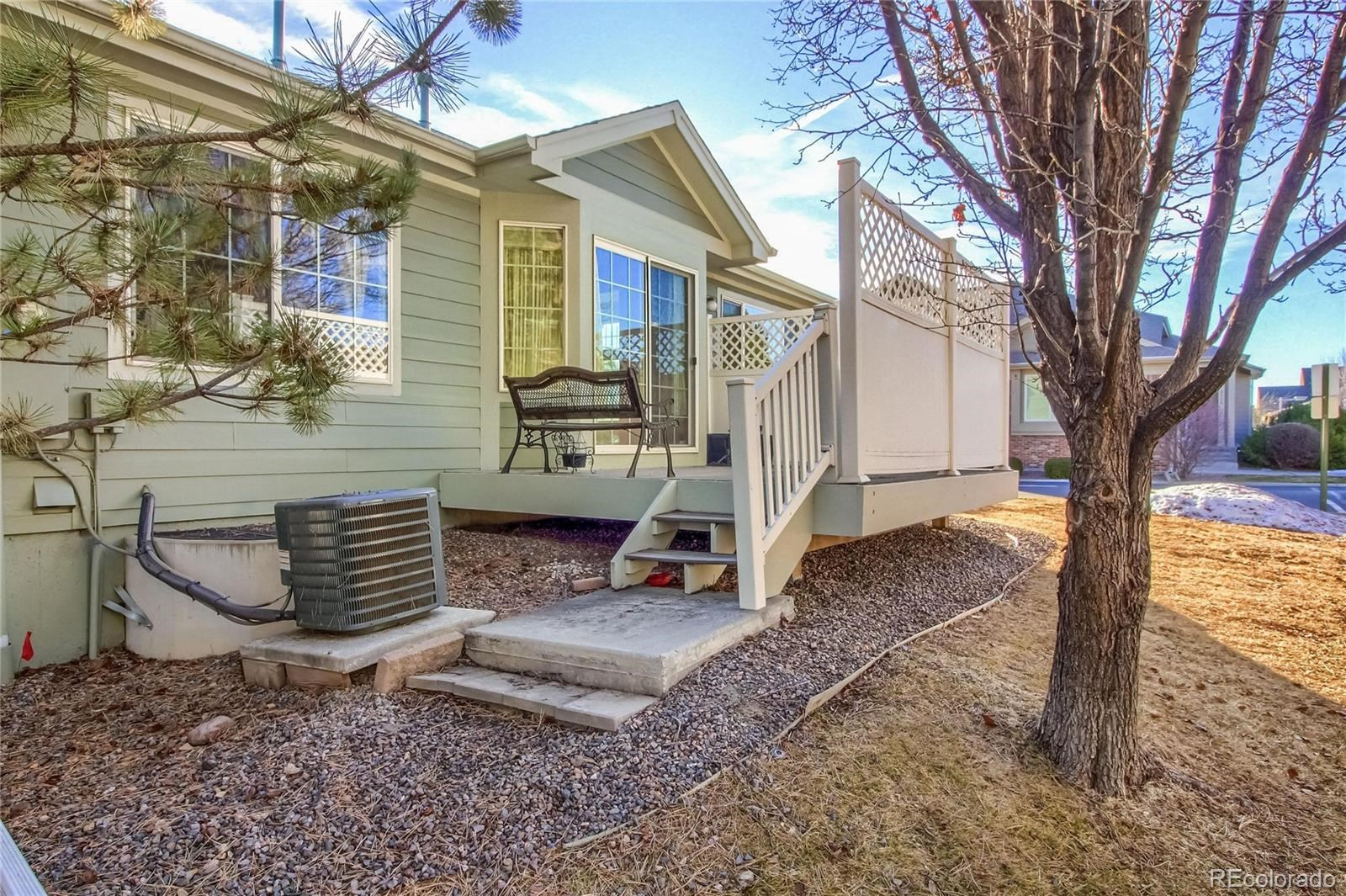 MLS# 8257624 - 38 - 12603 Knox Point, Broomfield, CO 80020