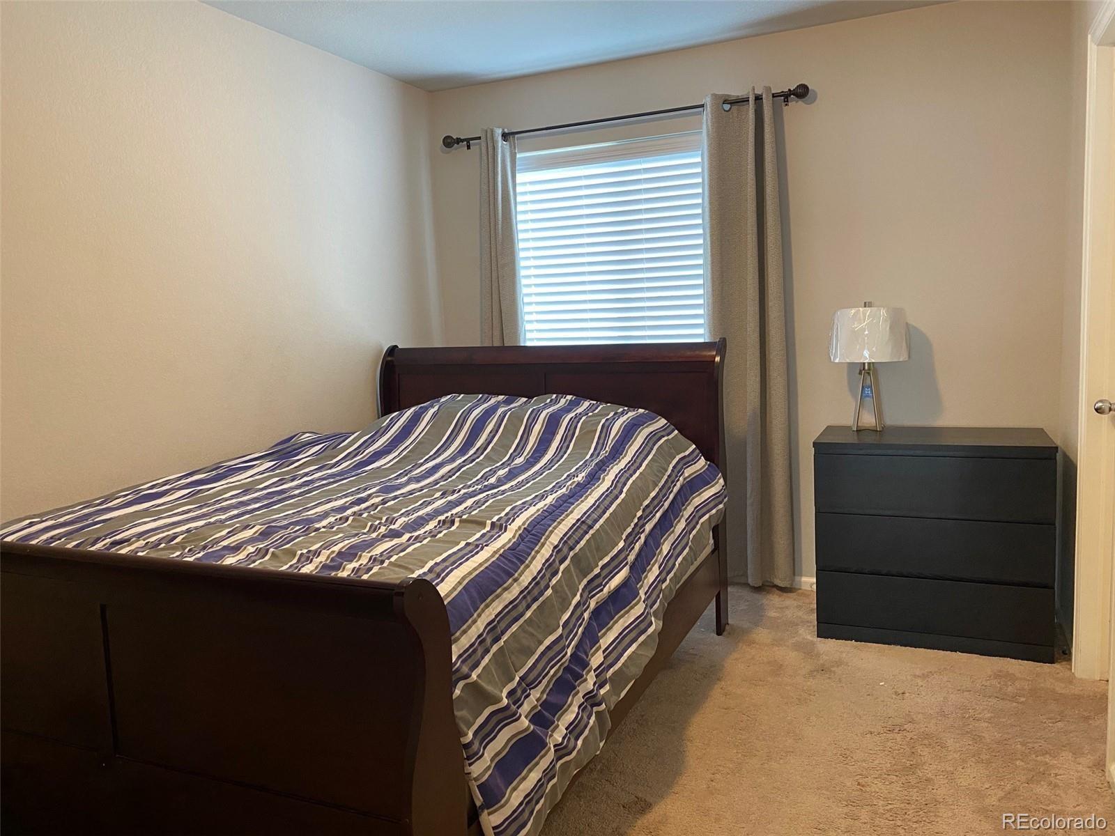 MLS# 8263841 - 21 - 16041 E Elk Drive, Denver, CO 80239
