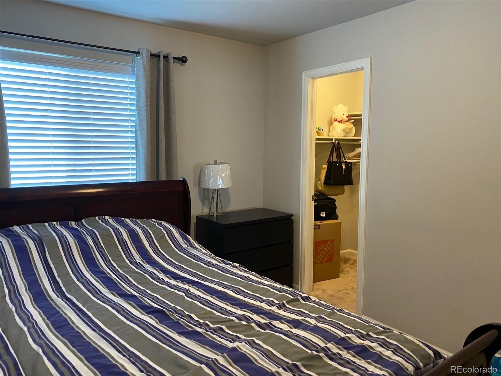 MLS# 8263841 - 22 - 16041 E Elk Drive, Denver, CO 80239
