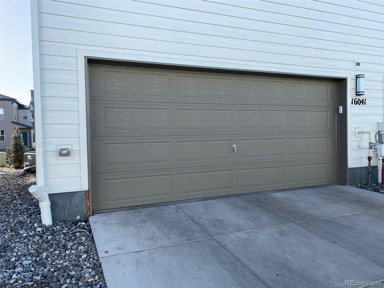 MLS# 8263841 - 26 - 16041 E Elk Drive, Denver, CO 80239