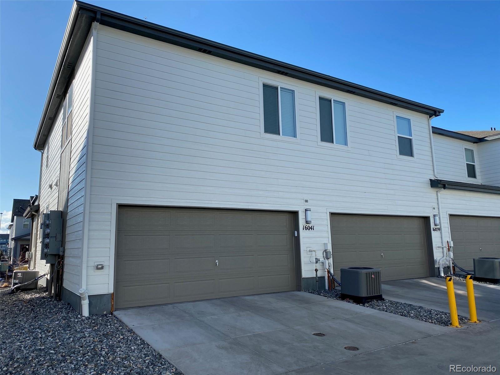 MLS# 8263841 - 27 - 16041 E Elk Drive, Denver, CO 80239
