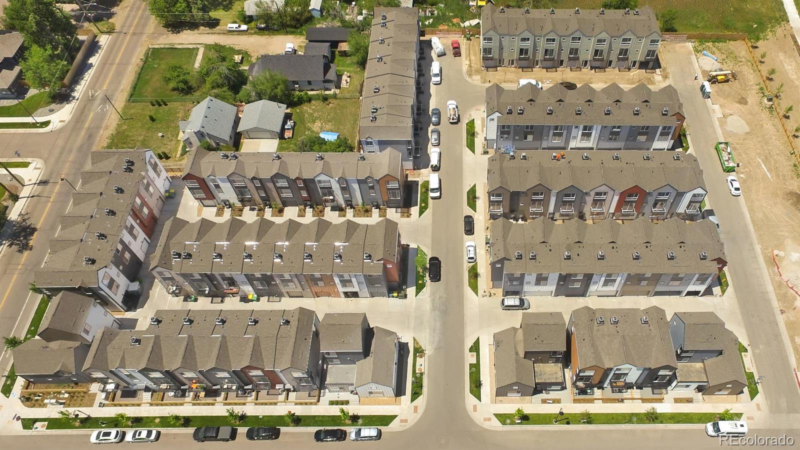 MLS# 8270803 - 19 - 1076 Depew Street, Lakewood, CO 80214