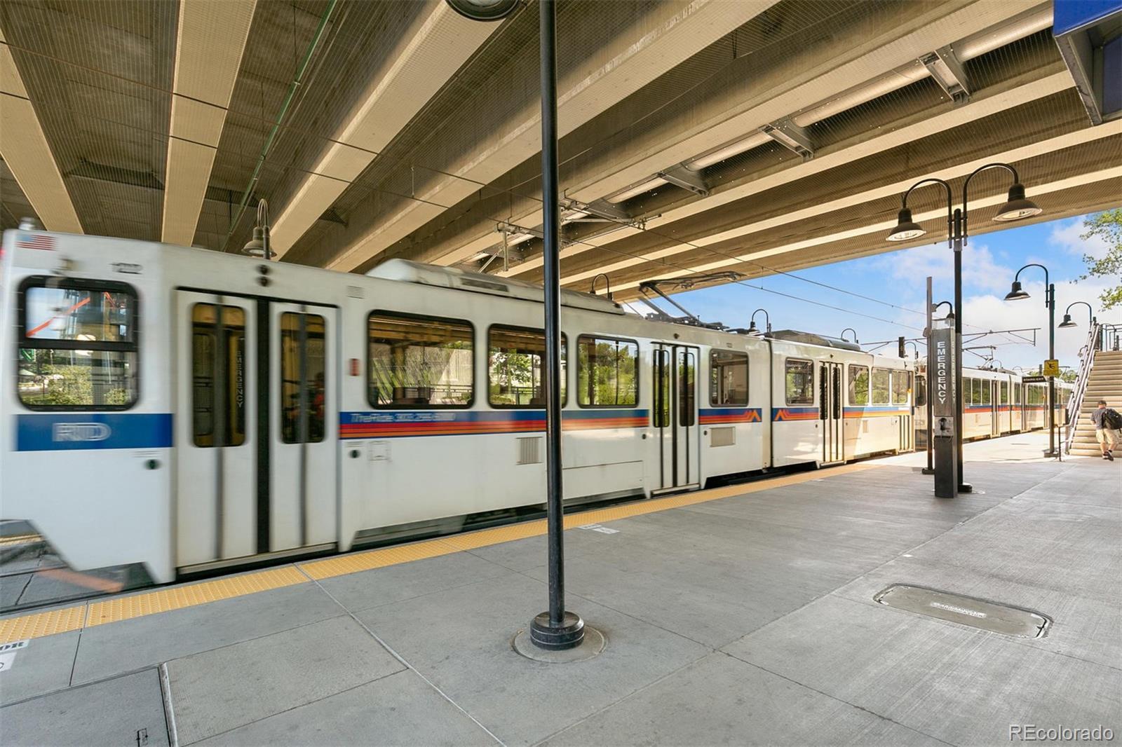 MLS# 8270803 - 25 - 1076 Depew Street, Lakewood, CO 80214