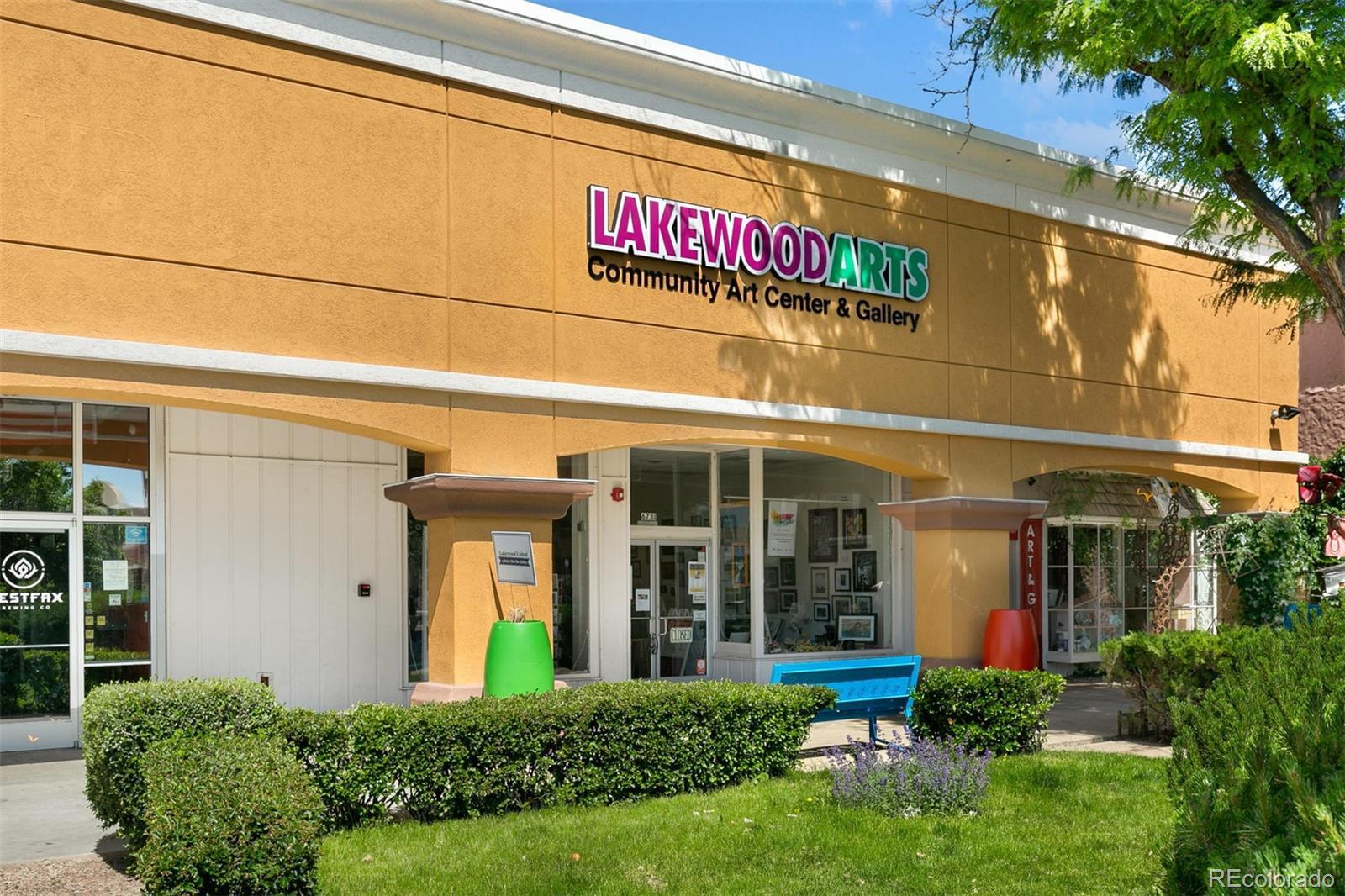 MLS# 8270803 - 27 - 1076 Depew Street, Lakewood, CO 80214