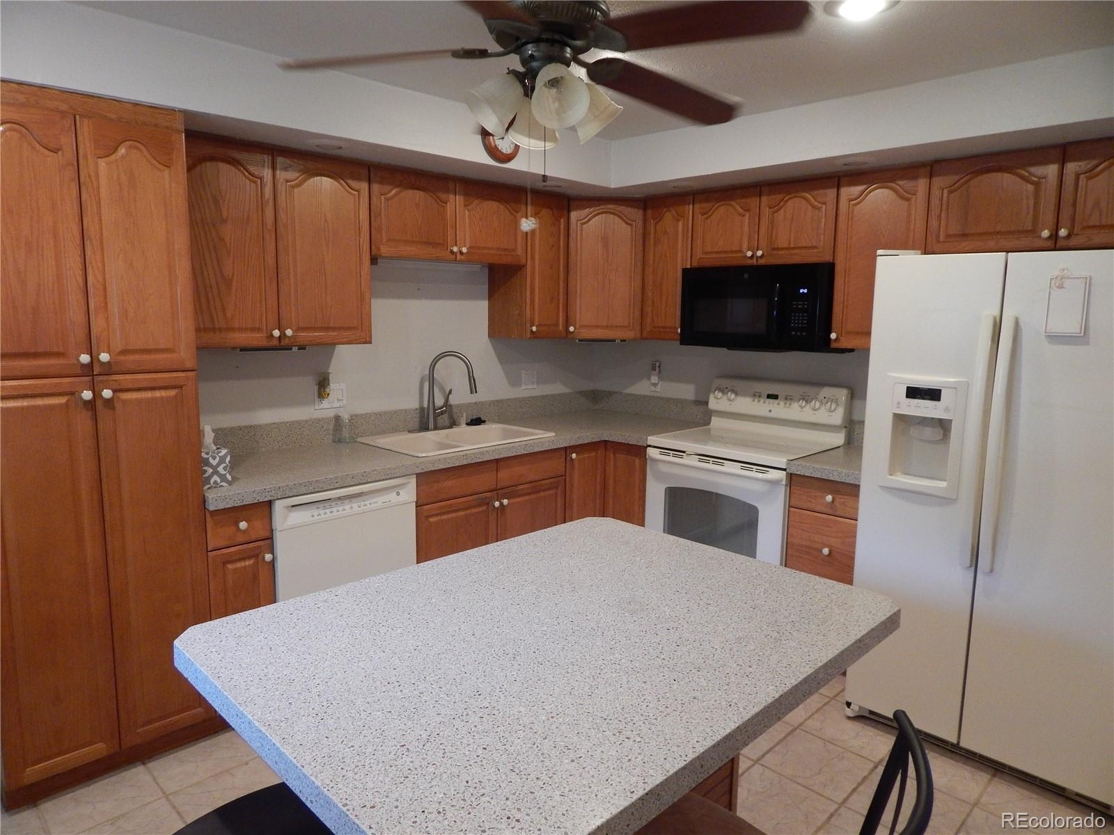 MLS# 8273867 - 4 - 2985 N Xenon Street, Wheat Ridge, CO 80215