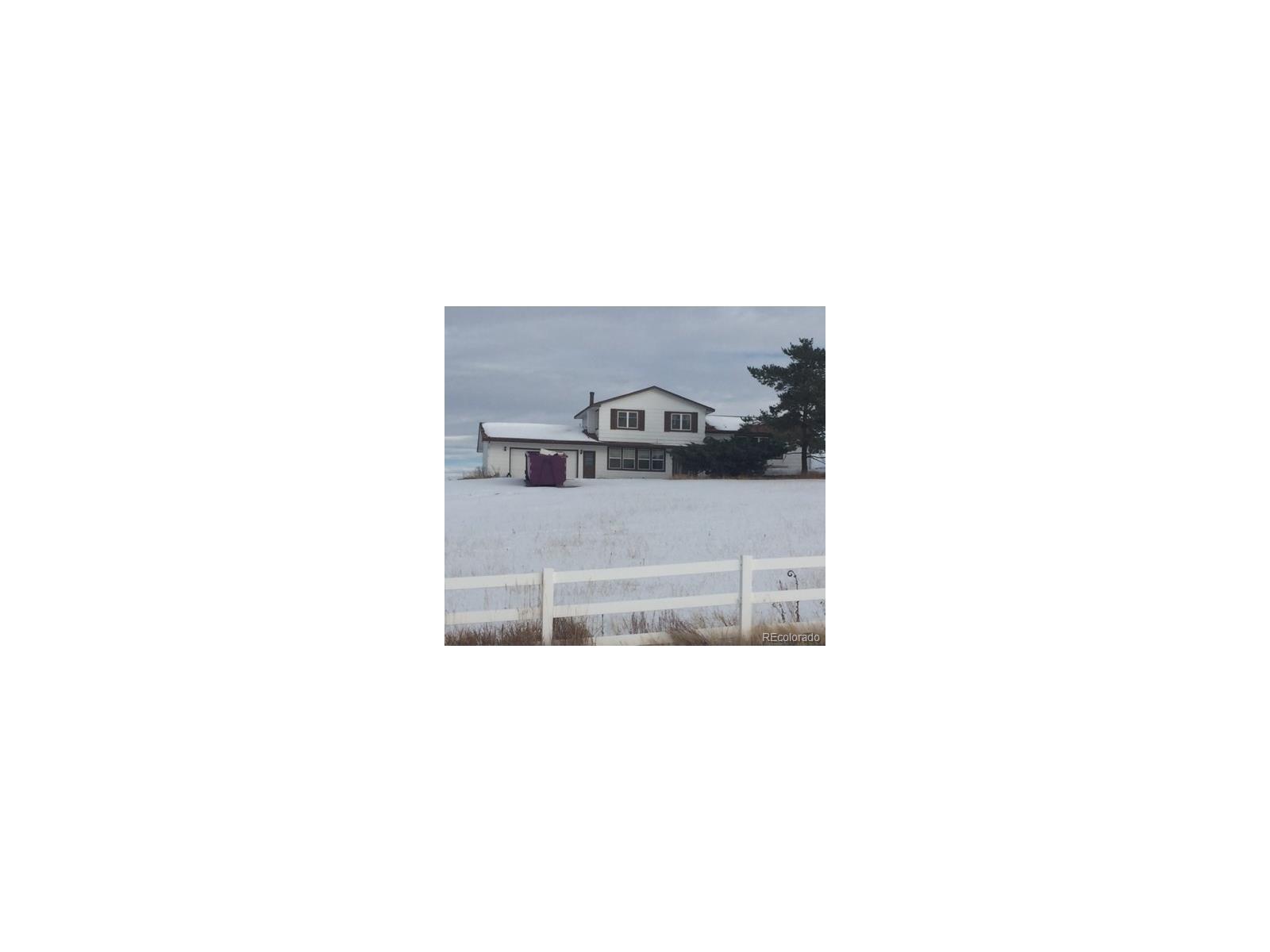 MLS# 8279879 - 4 - 9489 Devils Head Drive, Parker, CO 80138