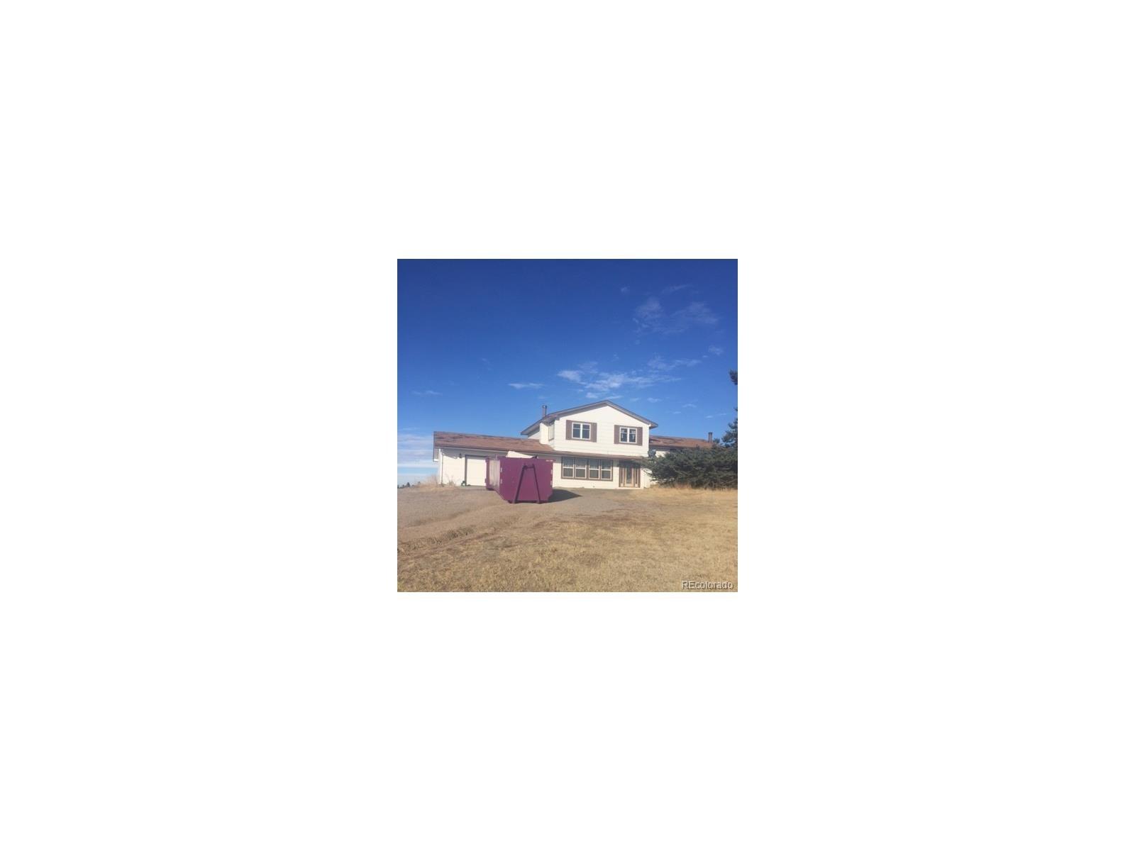 MLS# 8279879 - 5 - 9489 Devils Head Drive, Parker, CO 80138