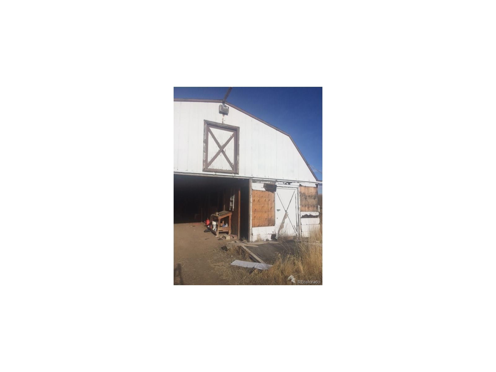 MLS# 8279879 - 6 - 9489 Devils Head Drive, Parker, CO 80138