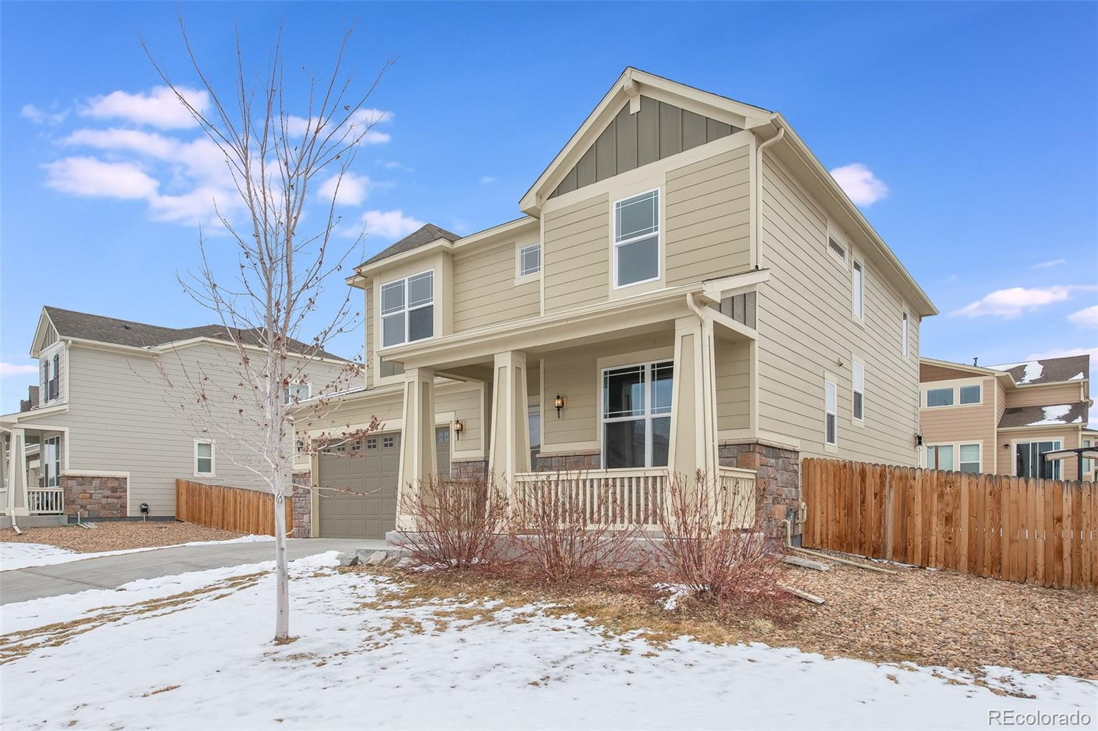 MLS# 8282952 - 16 - 346 Matsuno Street, Brighton, CO 80601