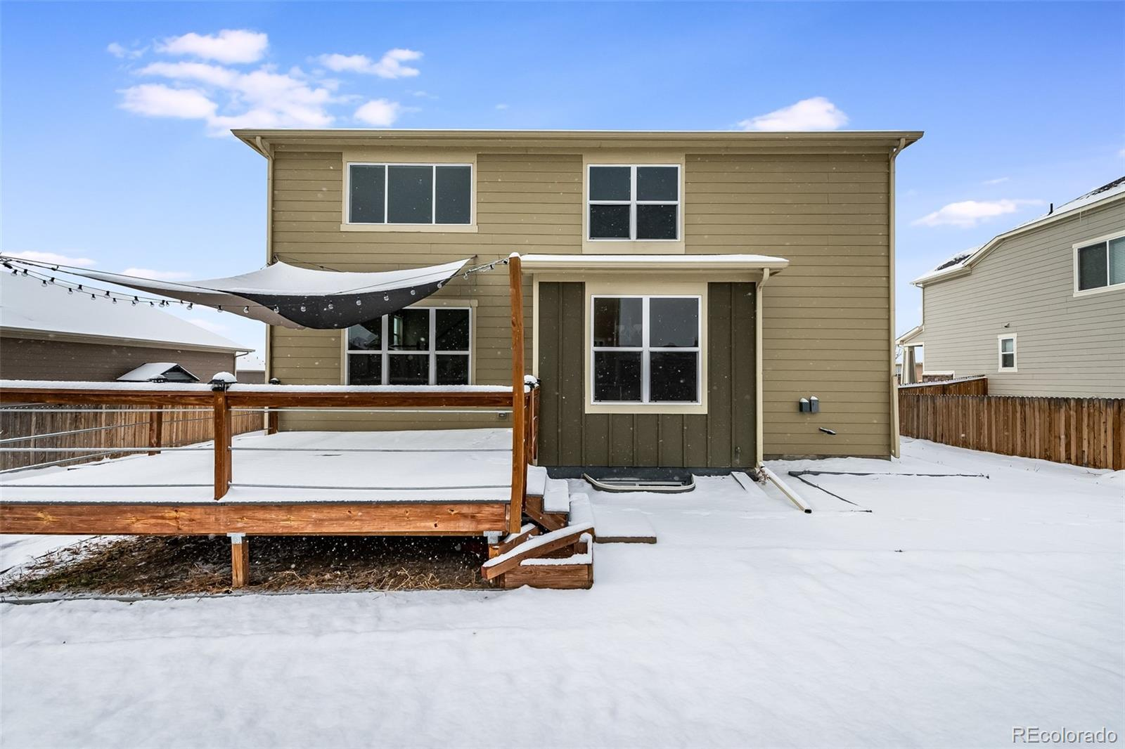MLS# 8282952 - 18 - 346 Matsuno Street, Brighton, CO 80601