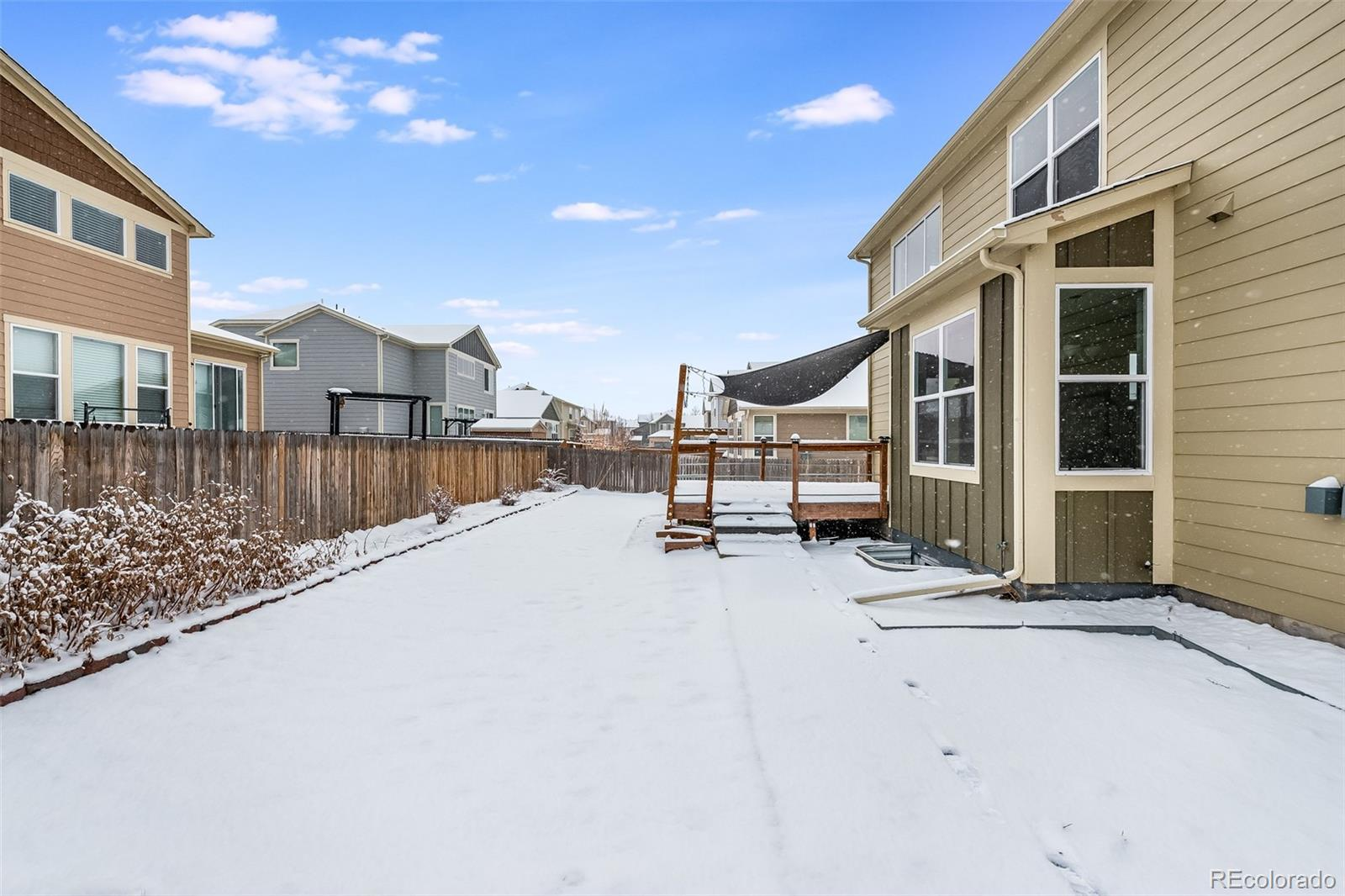 MLS# 8282952 - 19 - 346 Matsuno Street, Brighton, CO 80601