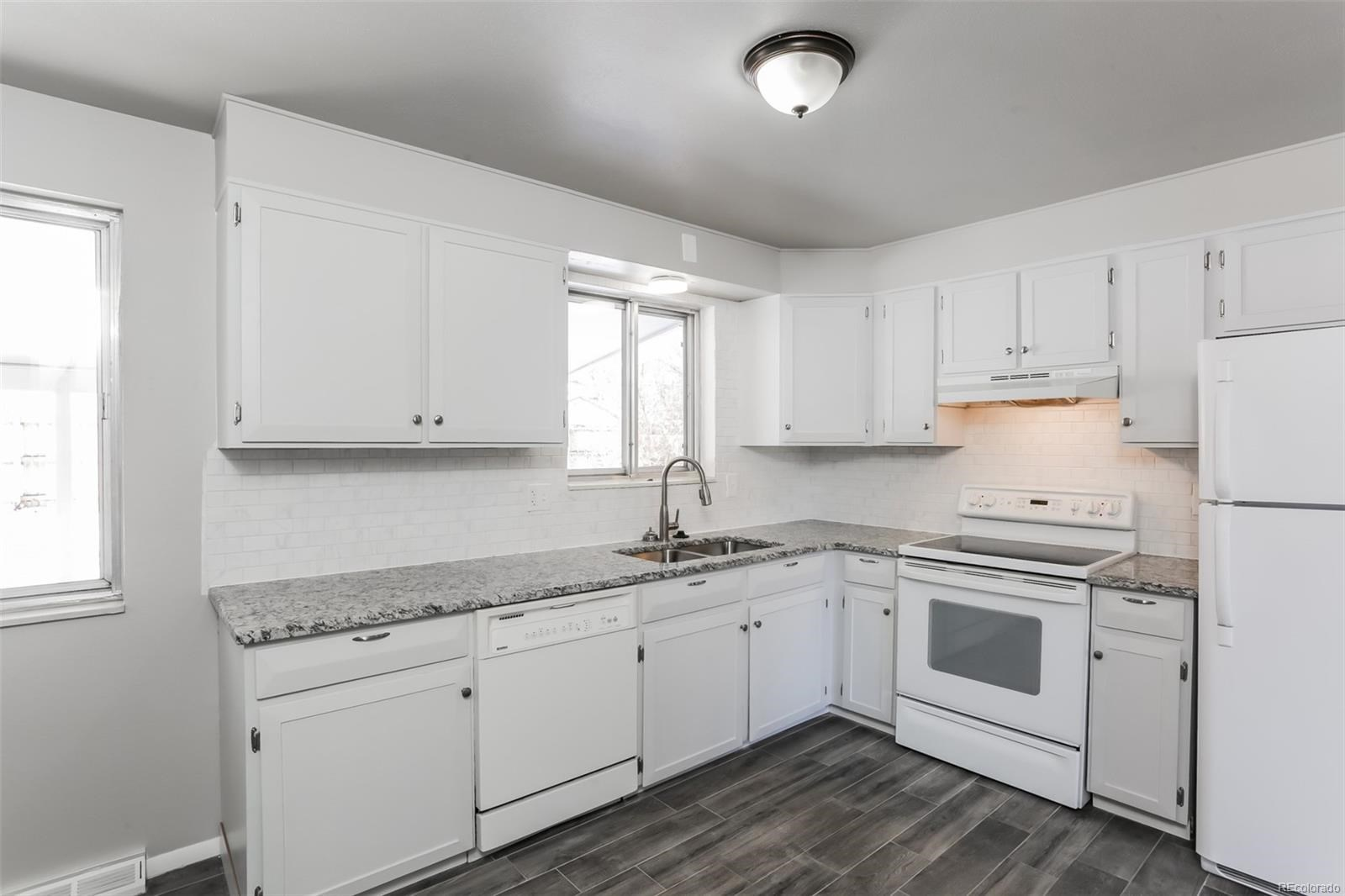 MLS# 8303079 - 2 - 7489 Jay Court, Arvada, CO 80003