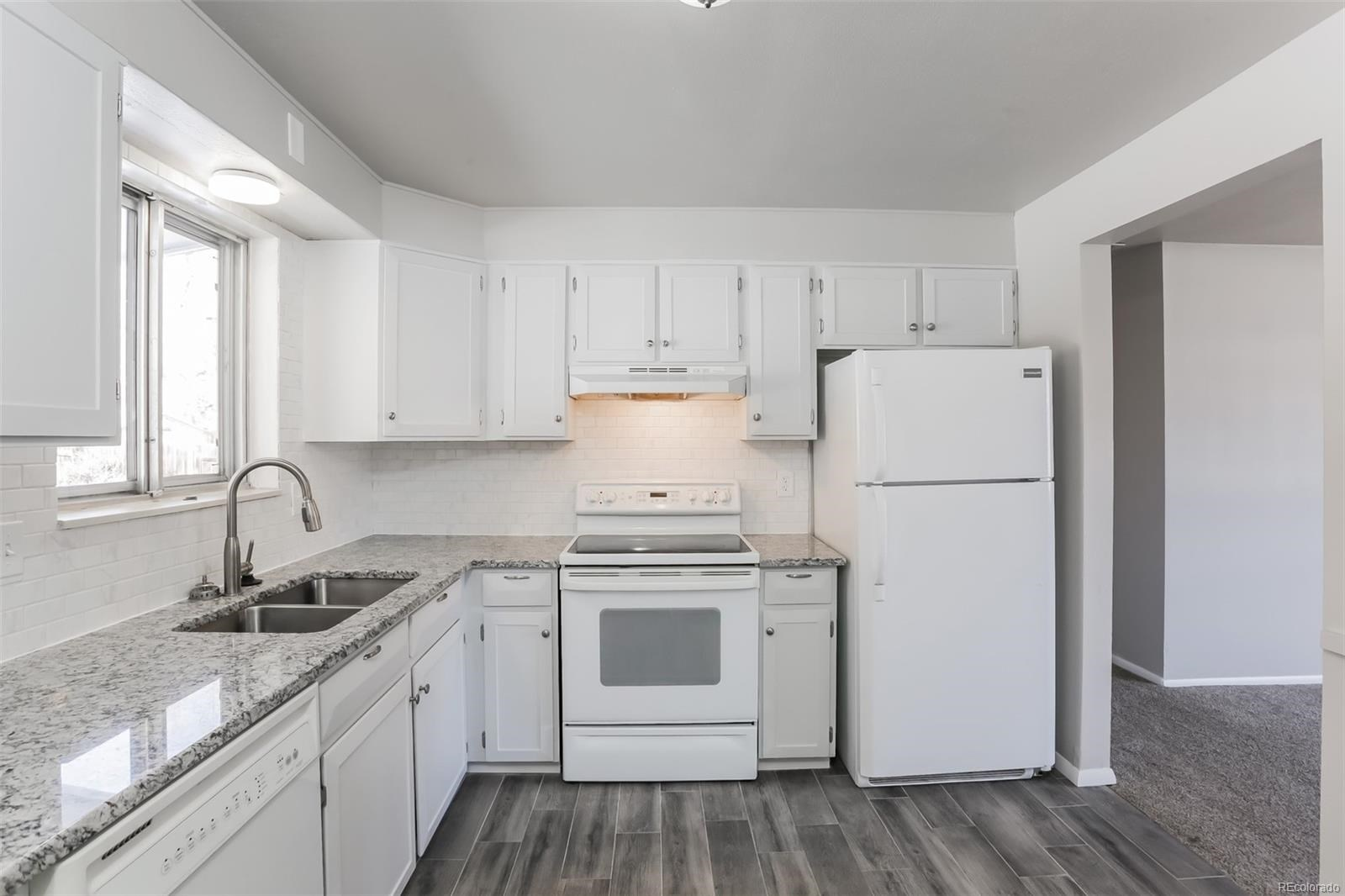 MLS# 8303079 - 11 - 7489 Jay Court, Arvada, CO 80003