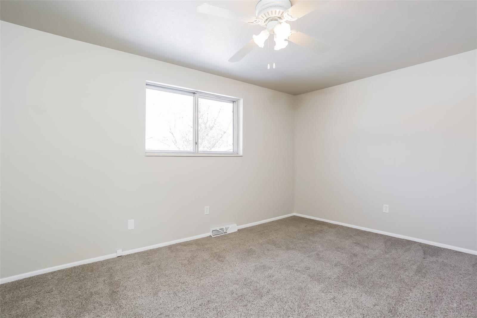 MLS# 8303079 - 18 - 7489 Jay Court, Arvada, CO 80003