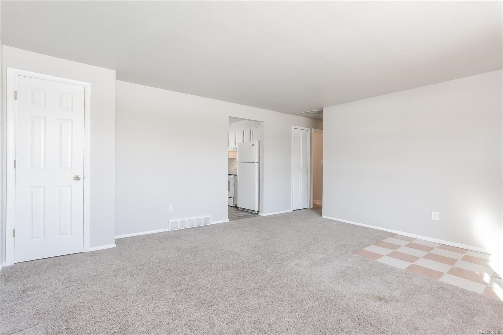 MLS# 8303079 - 3 - 7489 Jay Court, Arvada, CO 80003