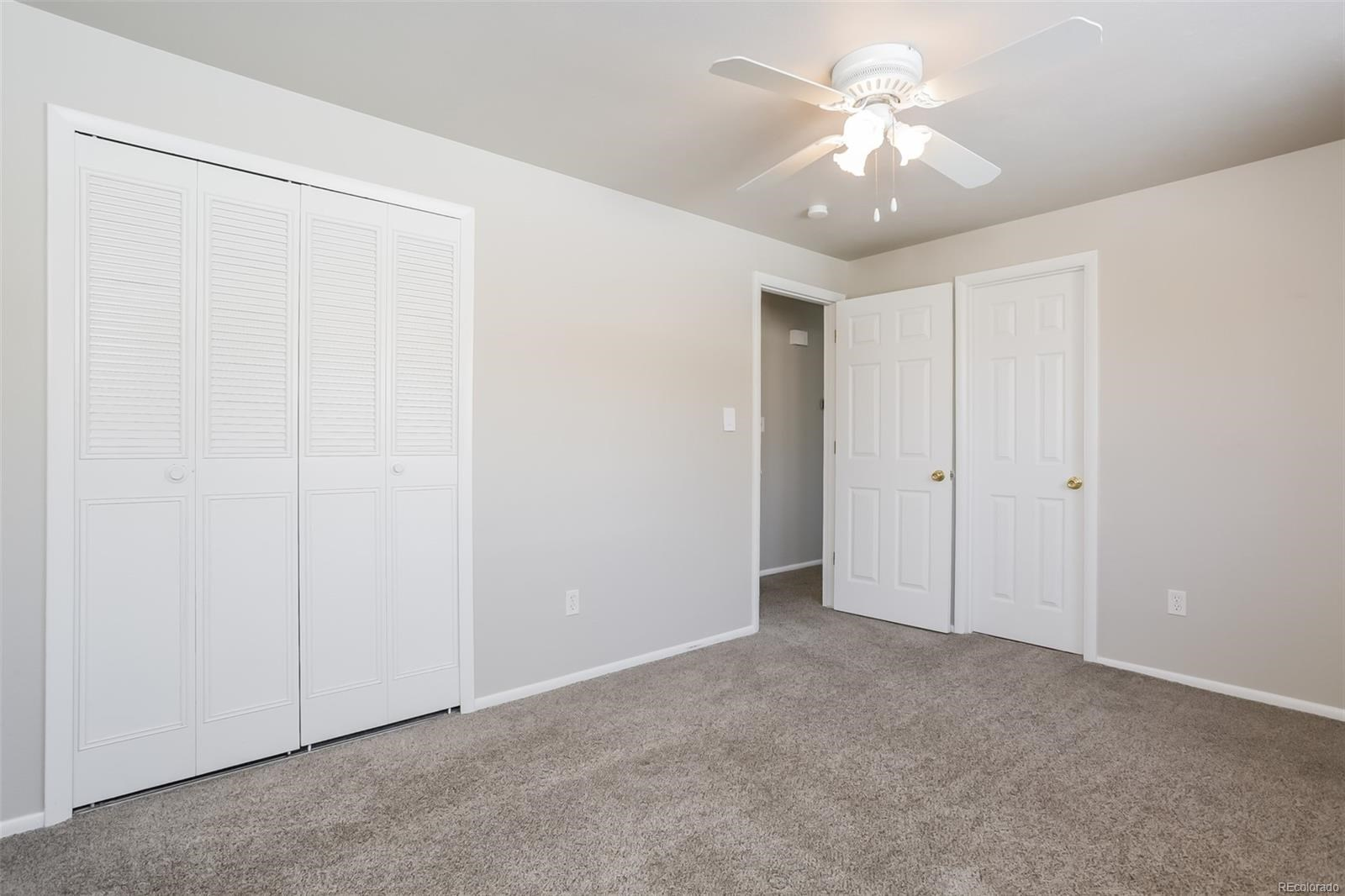 MLS# 8303079 - 22 - 7489 Jay Court, Arvada, CO 80003