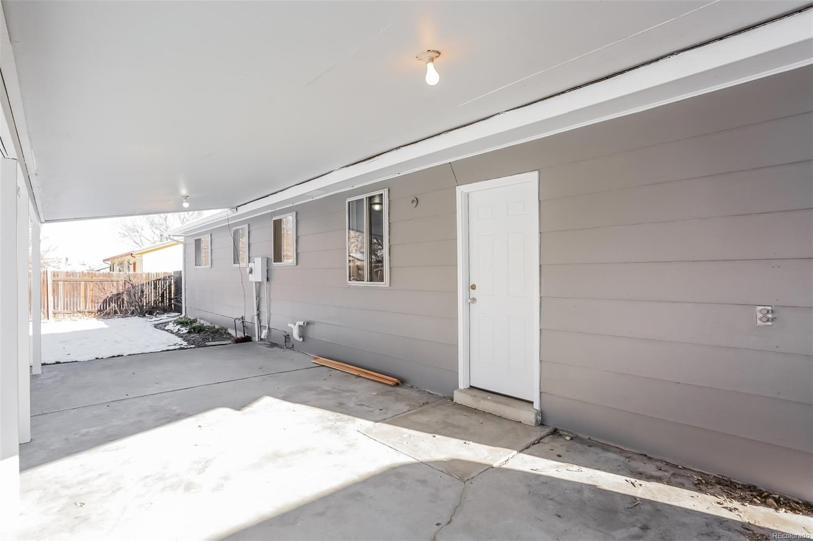 MLS# 8303079 - 25 - 7489 Jay Court, Arvada, CO 80003