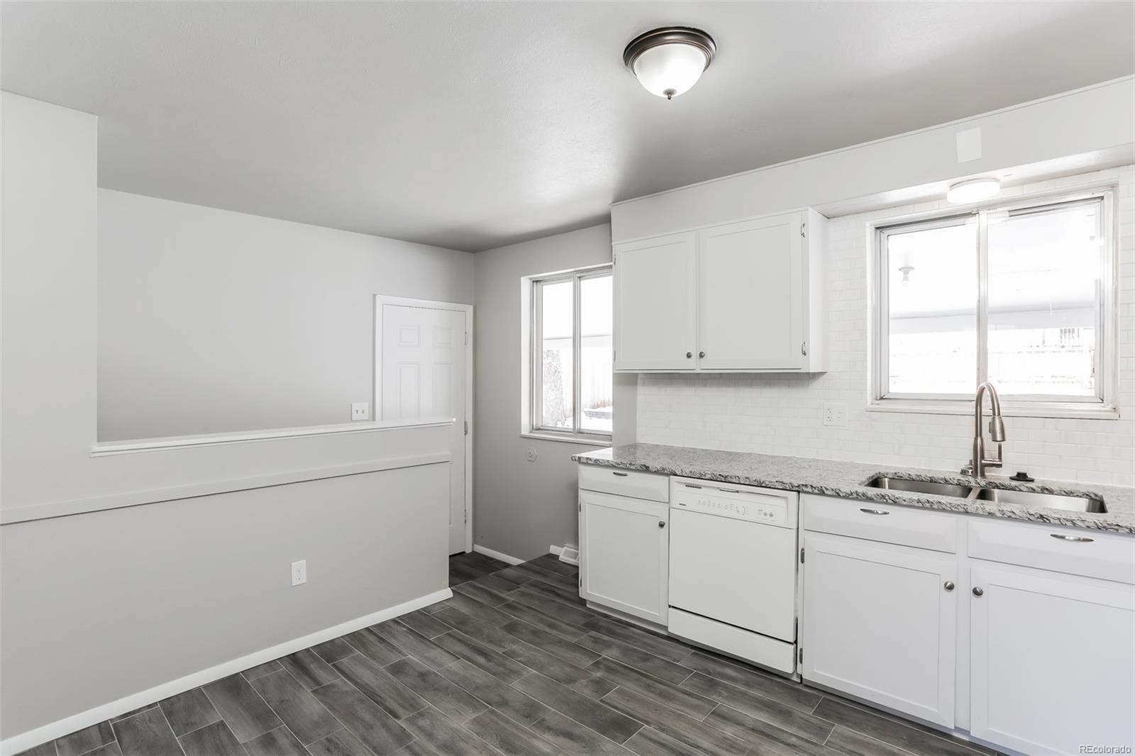 MLS# 8303079 - 9 - 7489 Jay Court, Arvada, CO 80003