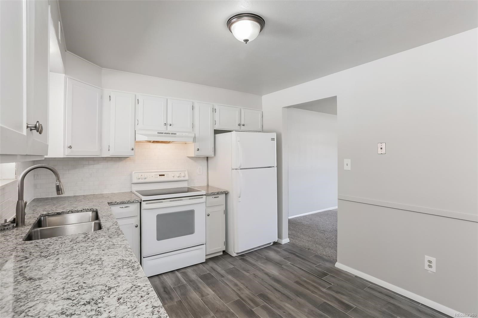MLS# 8303079 - 10 - 7489 Jay Court, Arvada, CO 80003