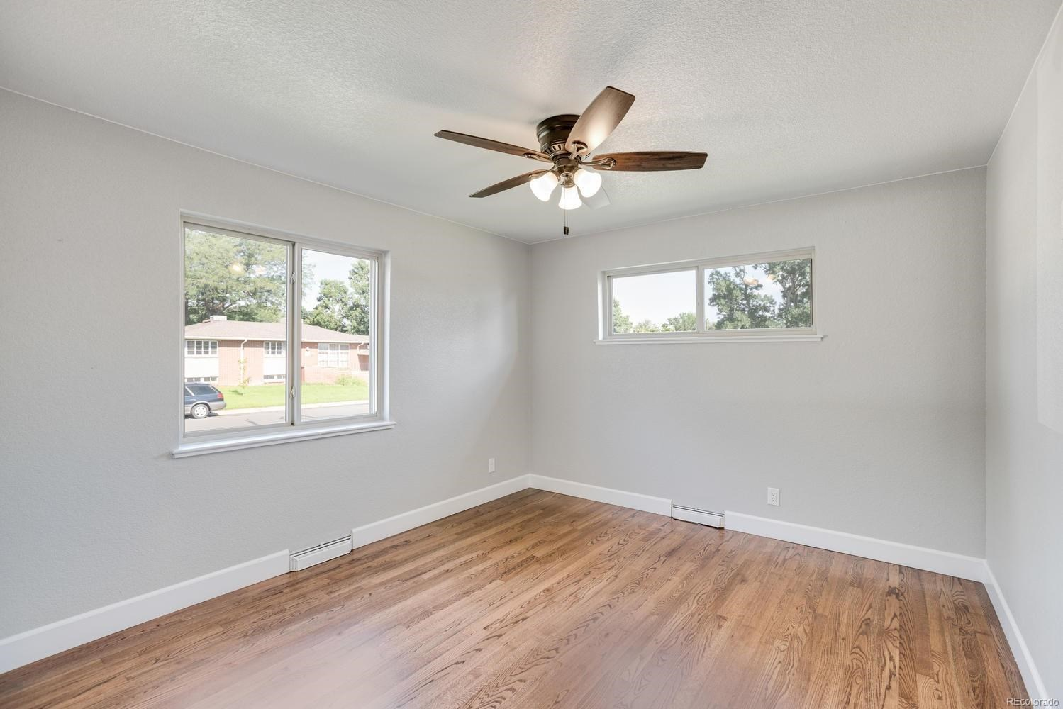 MLS# 8304714 - 16 - 3950 Lamar Street, Wheat Ridge, CO 80033