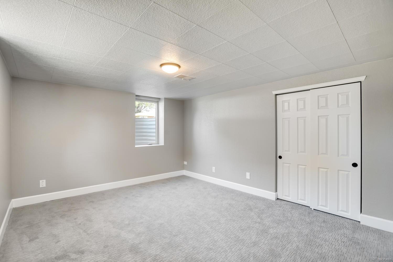 MLS# 8304714 - 23 - 3950 Lamar Street, Wheat Ridge, CO 80033