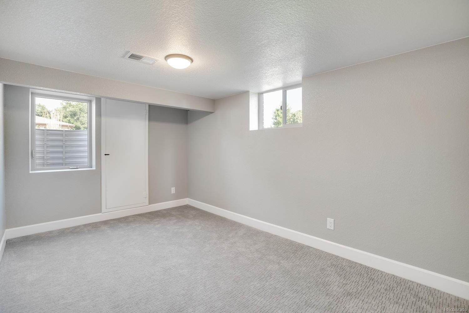 MLS# 8304714 - 26 - 3950 Lamar Street, Wheat Ridge, CO 80033