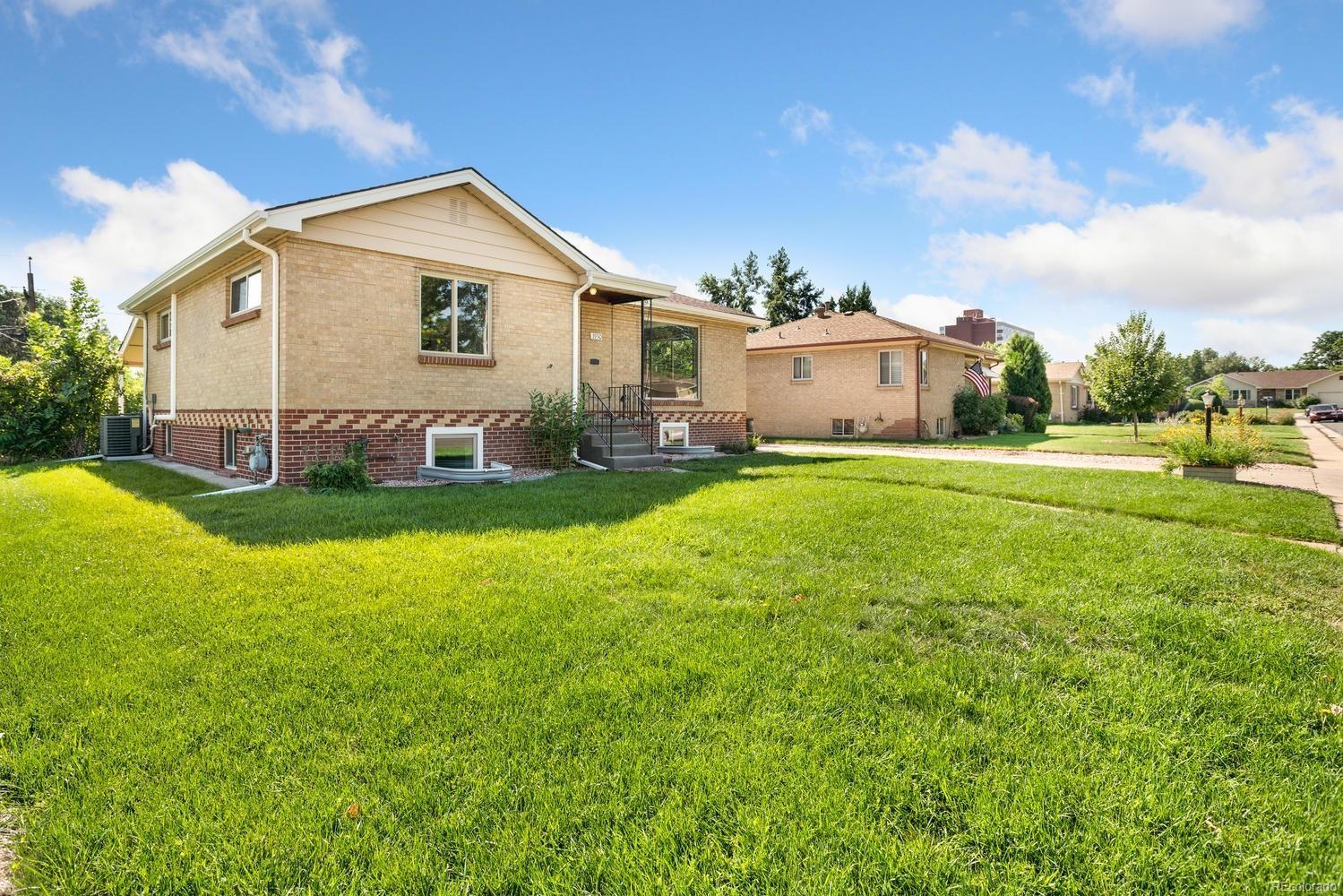 MLS# 8304714 - 34 - 3950 Lamar Street, Wheat Ridge, CO 80033