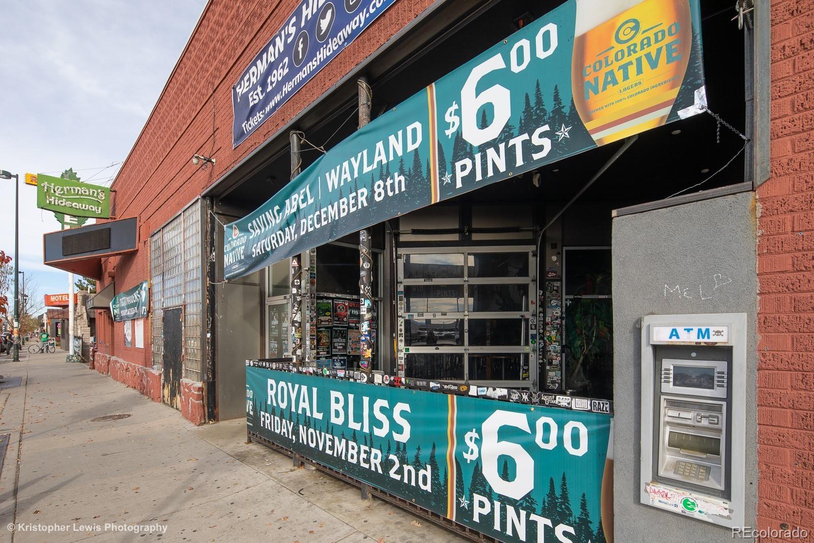 MLS# 8305602 - 11 - 1898 S Bannock Street #404, Denver, CO 80223