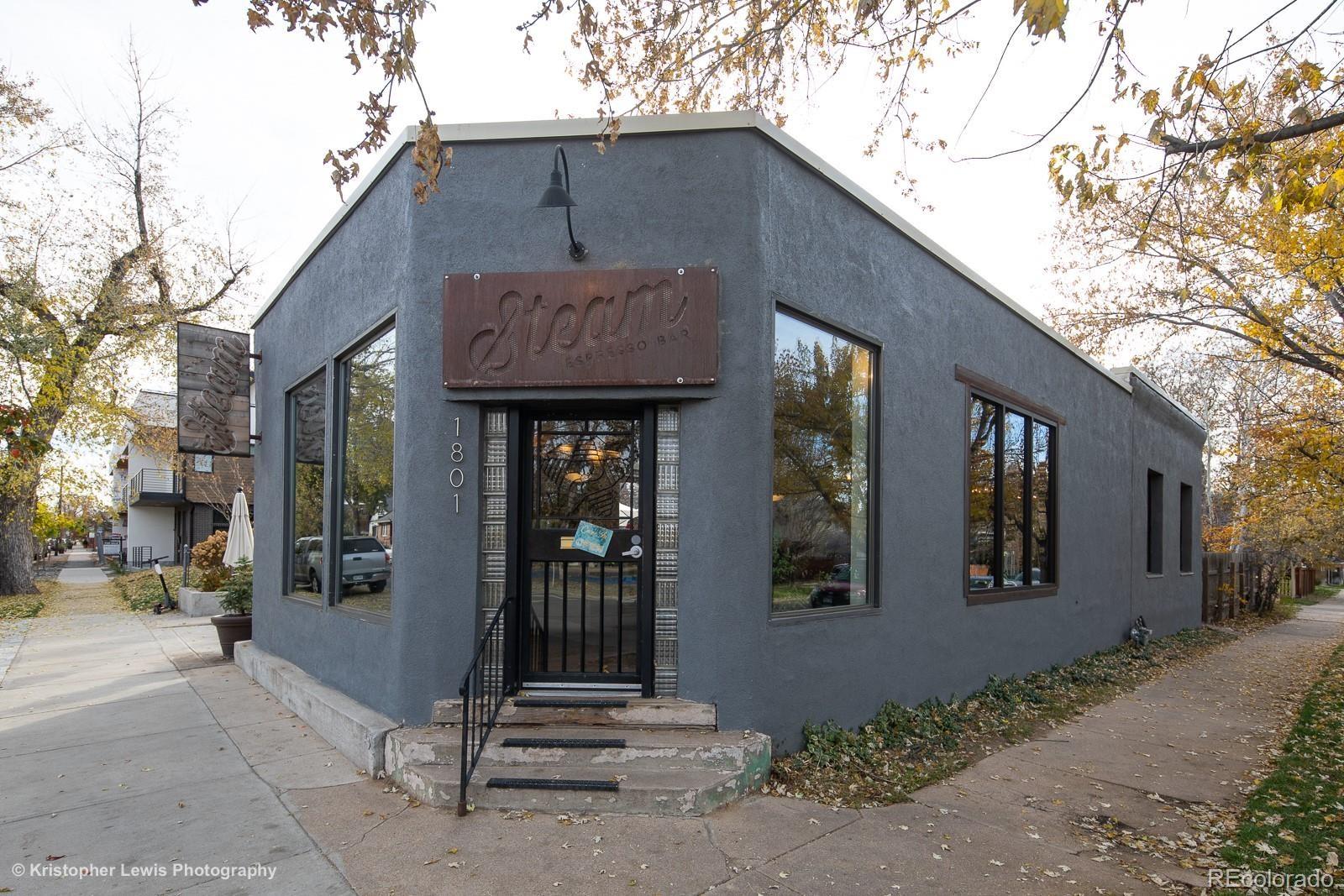 MLS# 8305602 - 19 - 1898 S Bannock Street #404, Denver, CO 80223
