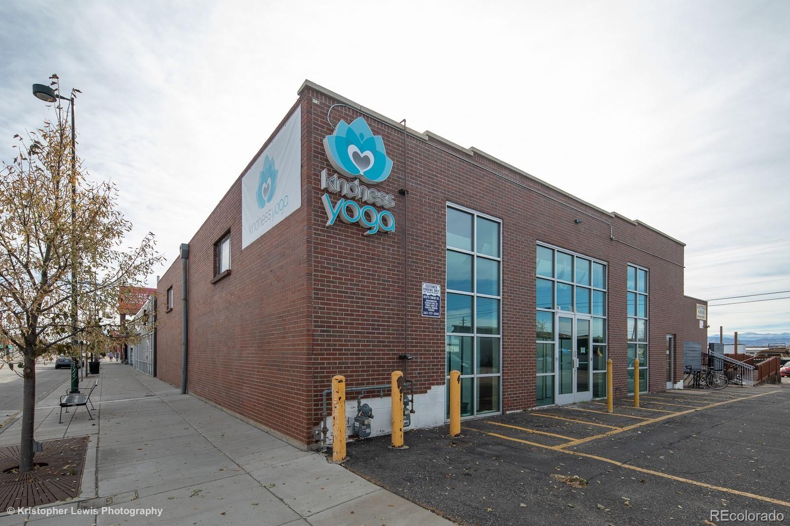 MLS# 8305602 - 9 - 1898 S Bannock Street #404, Denver, CO 80223