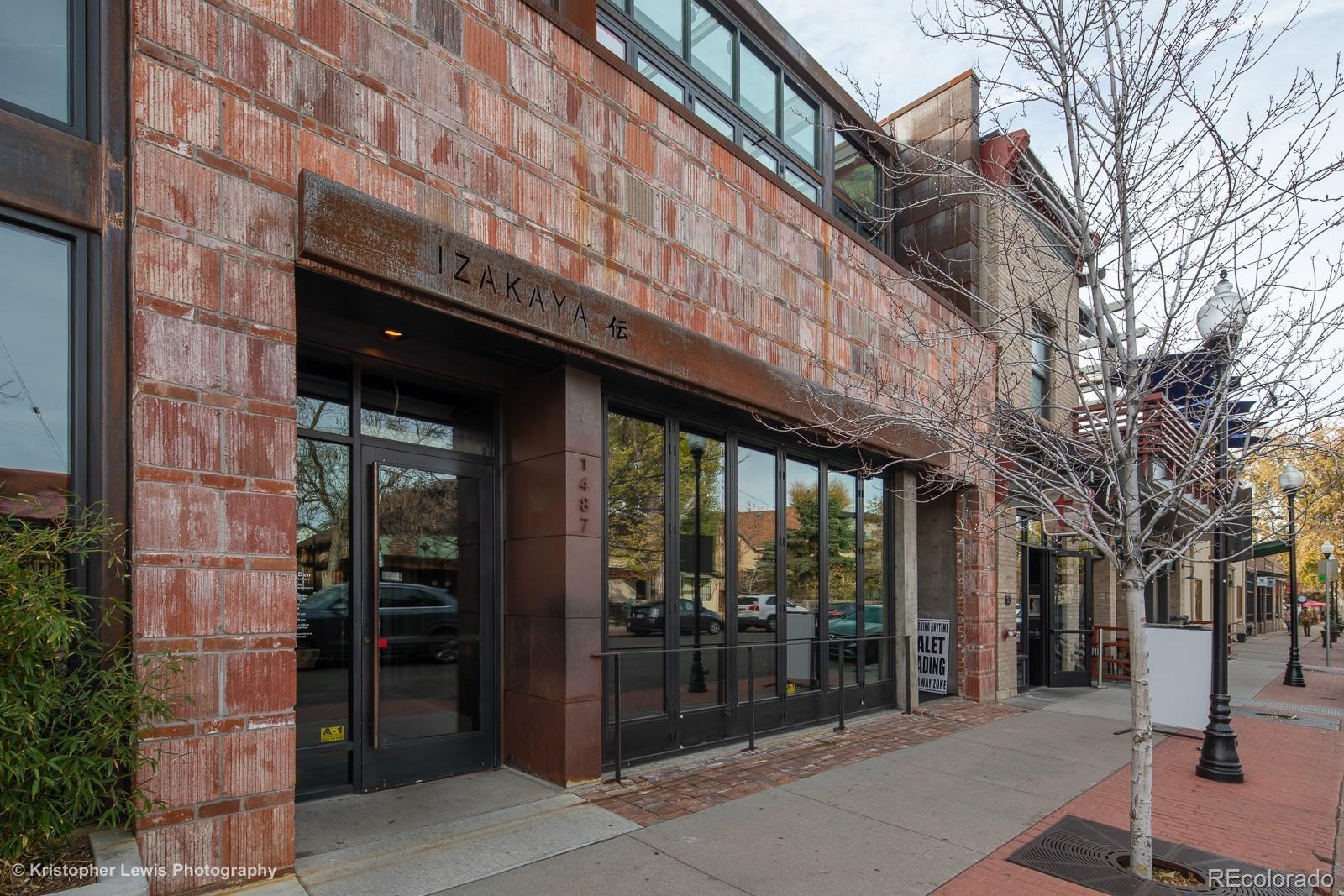 MLS# 8305602 - 10 - 1898 S Bannock Street #404, Denver, CO 80223