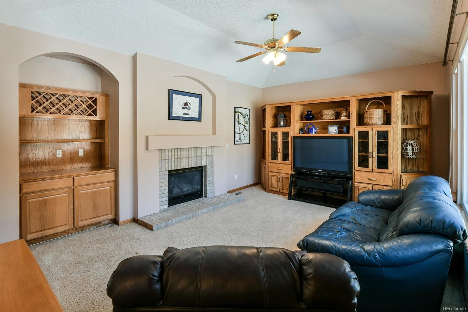 MLS# 8309835 - 14 - 1205 Imperial Way, Superior, CO 80027