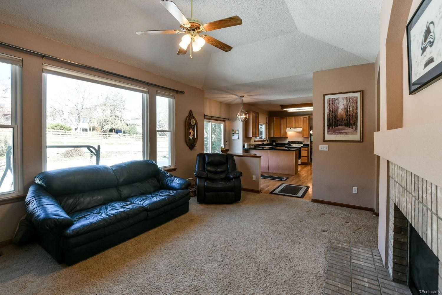 MLS# 8309835 - 15 - 1205 Imperial Way, Superior, CO 80027