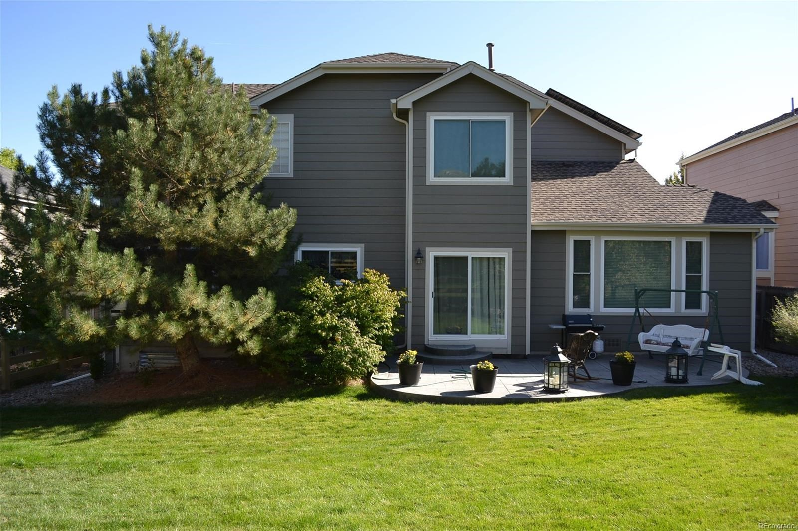 MLS# 8309835 - 27 - 1205 Imperial Way, Superior, CO 80027