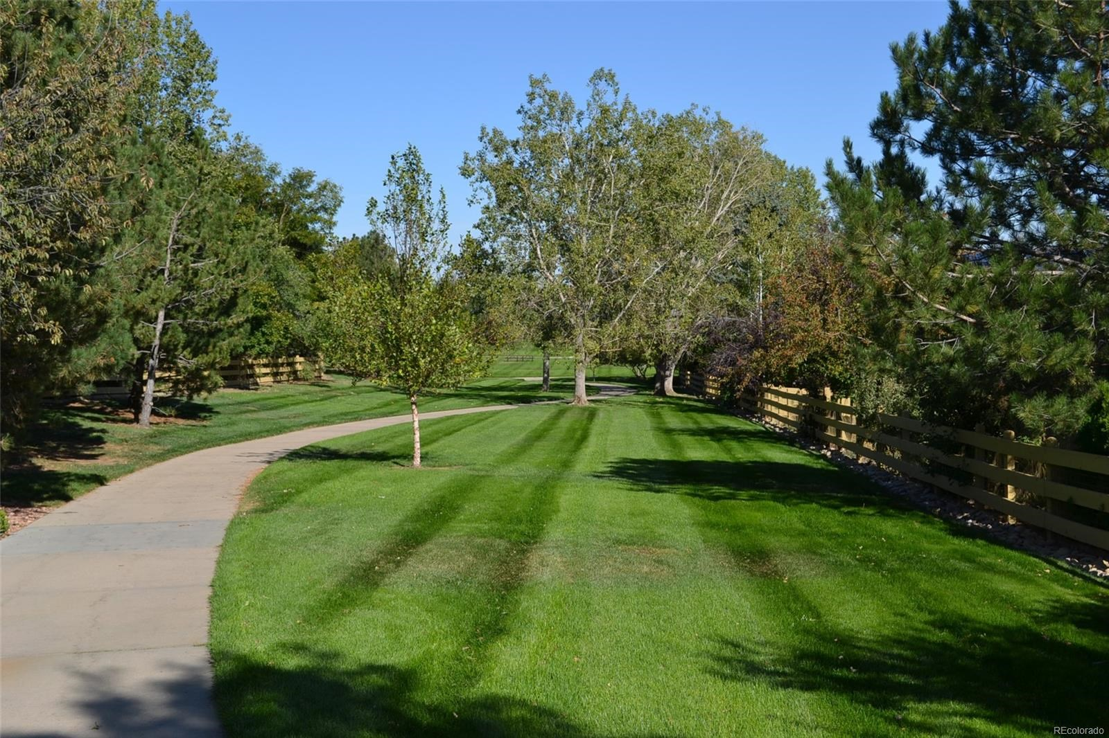 MLS# 8309835 - 28 - 1205 Imperial Way, Superior, CO 80027