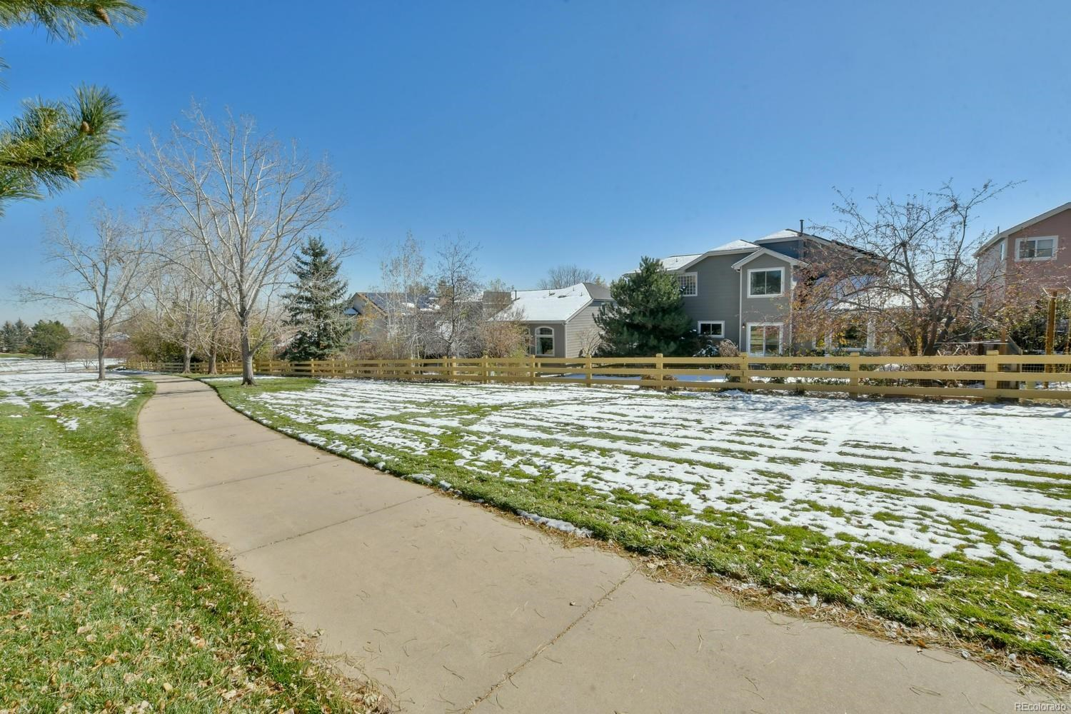 MLS# 8309835 - 30 - 1205 Imperial Way, Superior, CO 80027