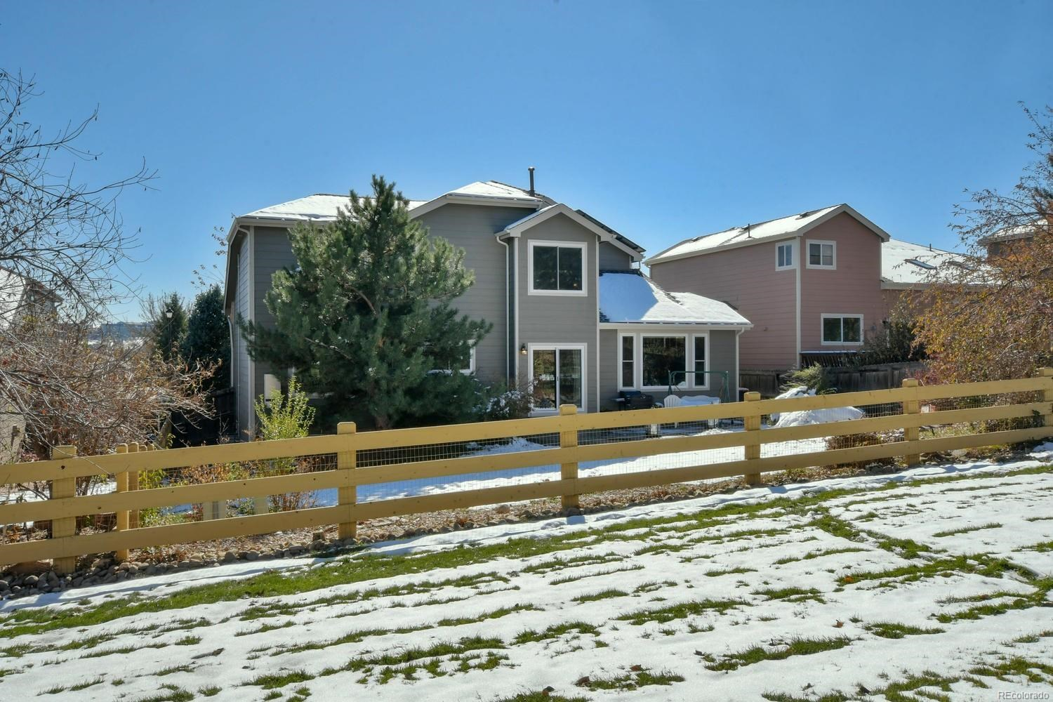 MLS# 8309835 - 31 - 1205 Imperial Way, Superior, CO 80027