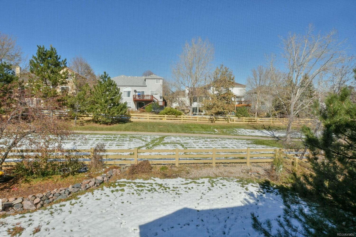 MLS# 8309835 - 32 - 1205 Imperial Way, Superior, CO 80027