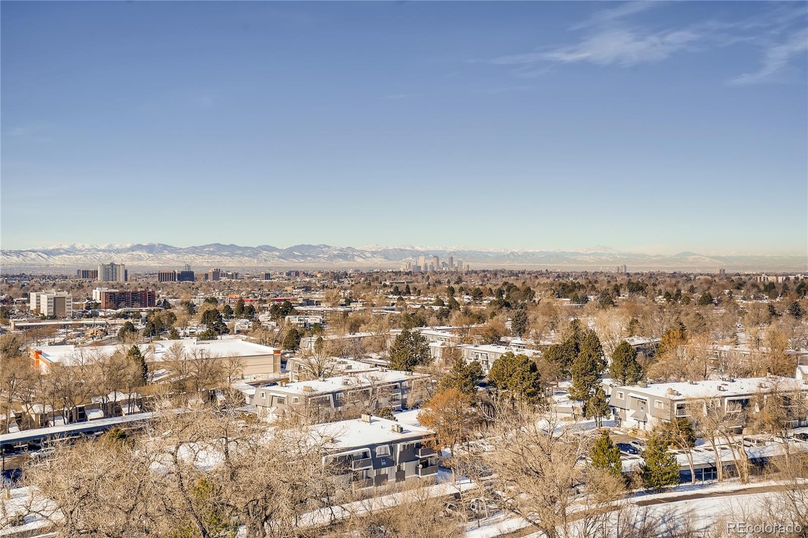 MLS# 8311058 - 1 - 7865  E Mississippi Avenue, Denver, CO 80247